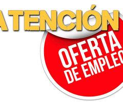 iPhone X - perfect status