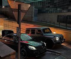 iMac Pro i7 2.8Ghz