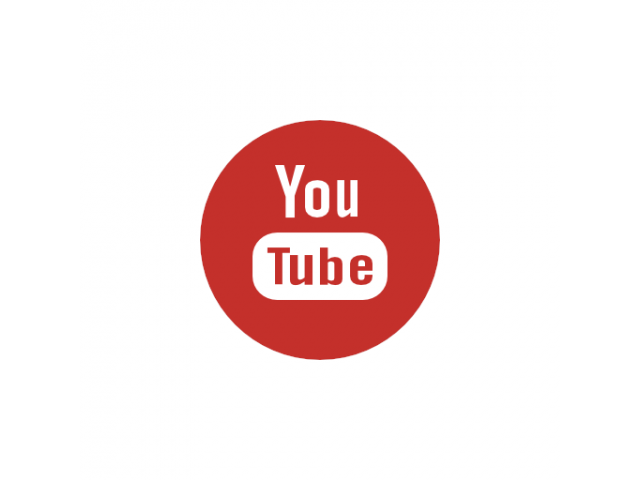 Youtube Video Osclass Plugin - 1/3