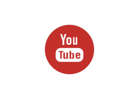 Youtube Video Osclass Plugin
