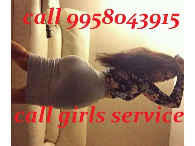 Just Look At This~Escorts Service In Saket Locanto 09958043915 - 2/3