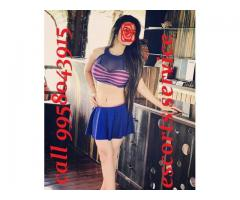 Just Look At This~Escorts Service In Saket Locanto 09958043915 - 3/3